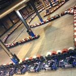 Dundee Karting