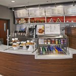 Φωτογραφία: Courtyard by Marriott Shelton