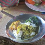 Nepali Cooking Course - Day Class
