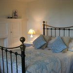 Knapp House B&B Yeovil
