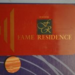  Fame Residence Kemer 