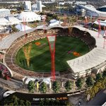 Skoda Stadium