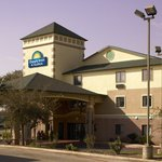 Quality Inn &amp; Suites Northwoods
