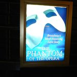  Phatom of the pera - Musical extraordinrio