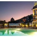 Veliko Tarnovo Hotel Premier