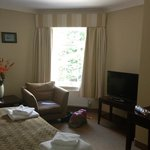 Oriel Country Hotel & Spa Foto