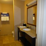 Φωτογραφία: Hampton Inn & Suites Rochester - North