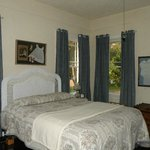  Montemarte Guest Room