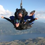 Okanagan Skydive