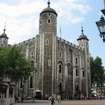 Tieling White Tower