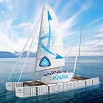 Eco Sail
