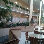 Clarion Inn & Suites and Conference Center Foto