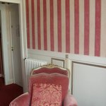  chambre Anne de Bretagne