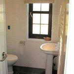  Ensuite Comfort Rooms