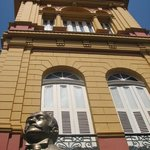 Museu Casa Eduardo Ribeiro