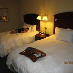Foto de Hampton Inn & Suites Lake Wales