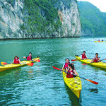 Vietnam MinMax Travel Day Tours
