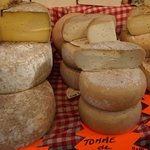  Fromages de Paris