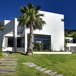 Photo of CUBE Guest House Hout Bay