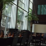Citrus Pune