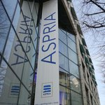 Photo of Aspria Spa + Sporting Club + Hotel