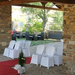  celebracin de bodas civiles