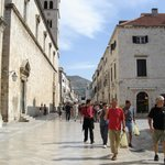 Dubrovnik Private Guide- Private Day Tours