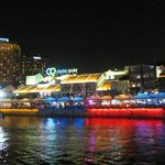  Fantastic Clarke Quay