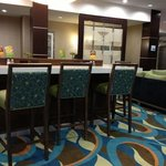 Holiday Inn Express Hotel &amp; Suites Forrest City