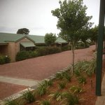 Photo de Banksia Gardens Resort Motel