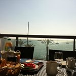 Photo de Royal Antibes Hotel, Residence, Beach & Spa