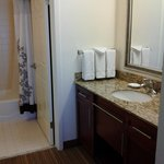 Φωτογραφία: Residence Inn San Antonio Downtown/Alamo Plaza