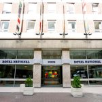 Photo of Royal National Hotel London