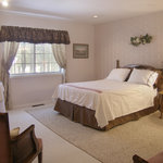  Virginian Room