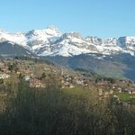 Photo of Les Aravis