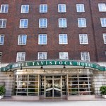Tavistock Hotel