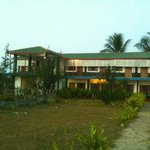  The Resort
