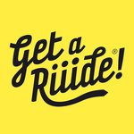 Photo of Get a Riiide