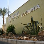 Hotel Fluminia