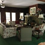 Fairview Manor Bed and Breakfast Inn Foto