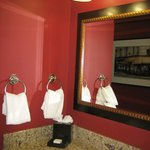 Foto di Clarion Collection Hotel Arlington Court Suites