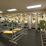  Cardio Equipment &amp; Free Weight Options