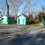 Photo de Green Acres Motel