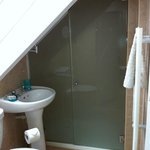  Room 7 - Newly Refurbished En-Suite