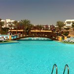 Foto de Veraclub Queen Sharm