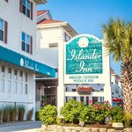 Photo of Islander Inn Ocean Isle Beach