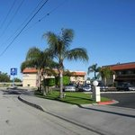Photo de Americas Best Value Inn