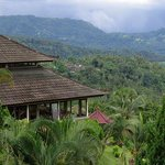 Best Bali Tours - Day Tours