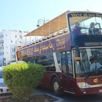 Orient Tours - Private Day Tours