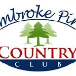 Pembroke Pines Country Club